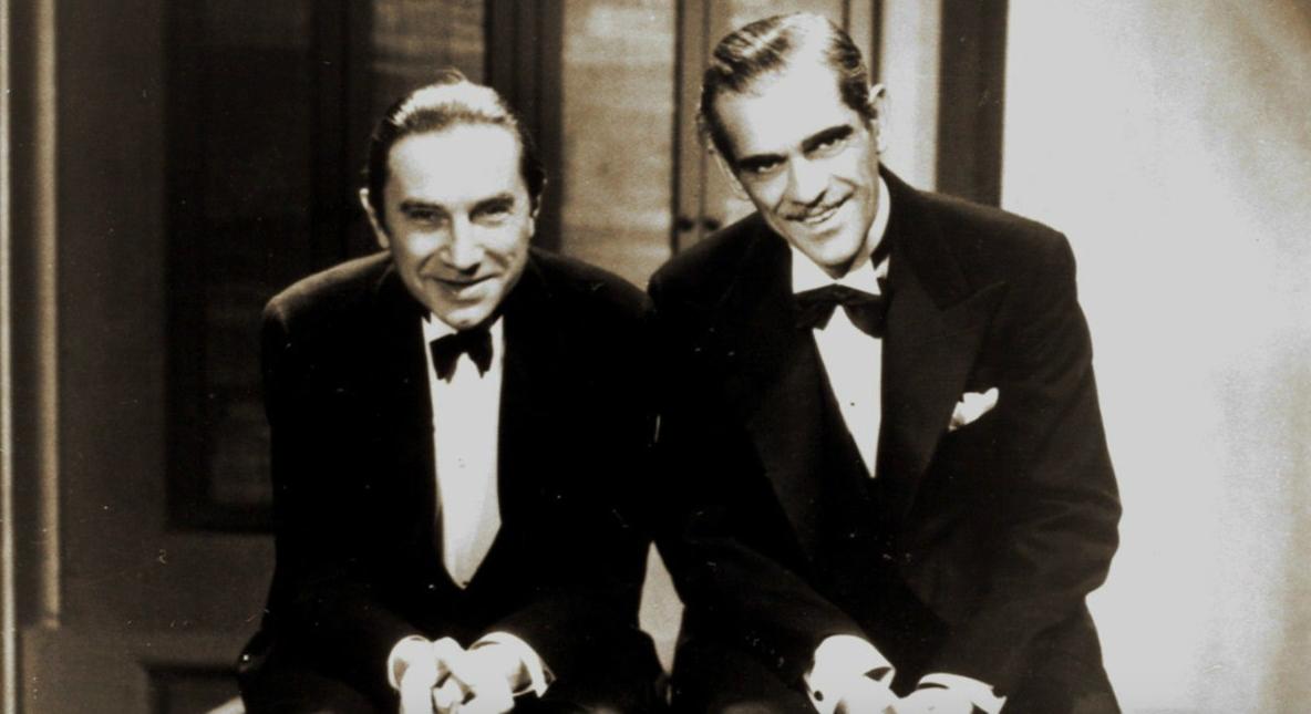 Lugosi Karloff.png