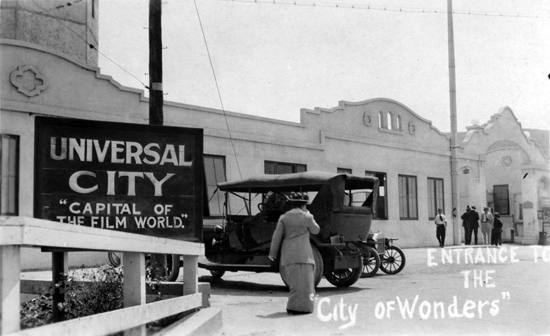 Universal City.jpg