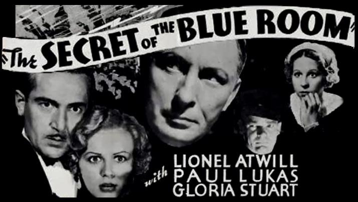 Secret of the Blue Room.png