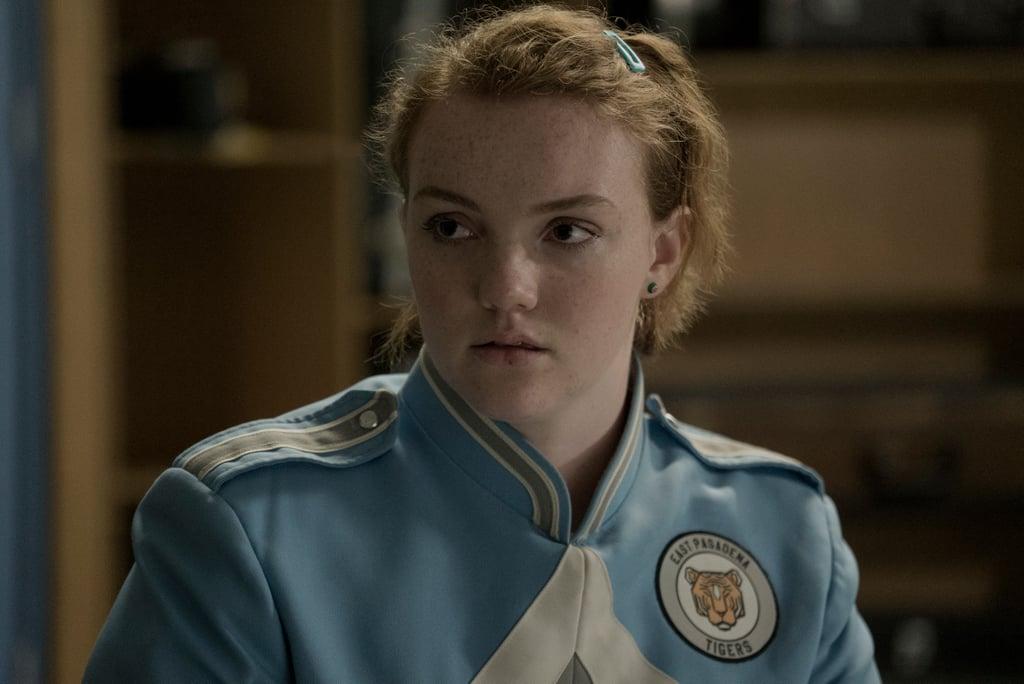 Netflix-Sierra-Burgess-Loser-Movie-Review.jpg