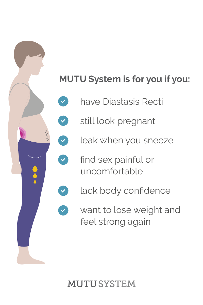 Mutu is for you if.png