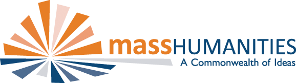 mass_humanities_logo.png