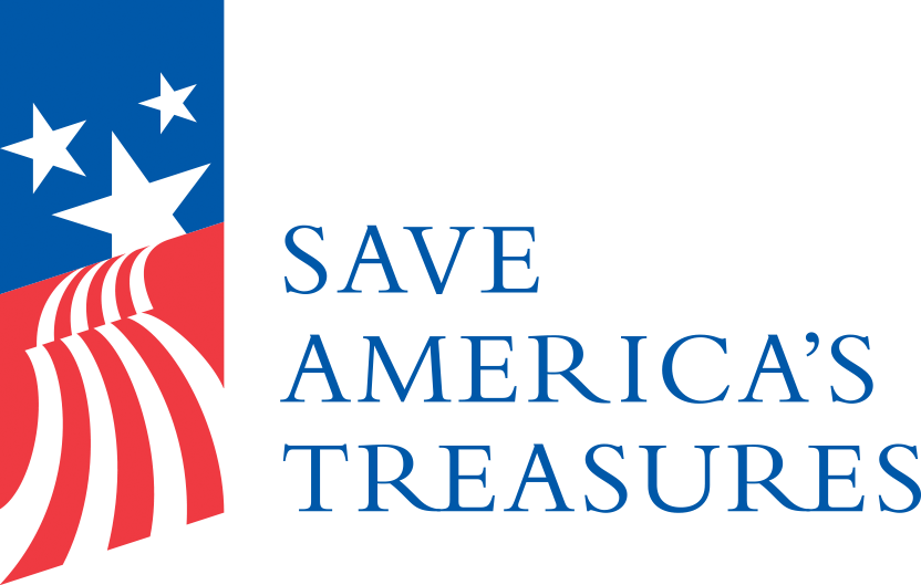 save_americas_treasures_logo.png