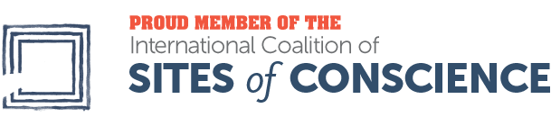 ICSC logo MEMBER BANNER WEB.png