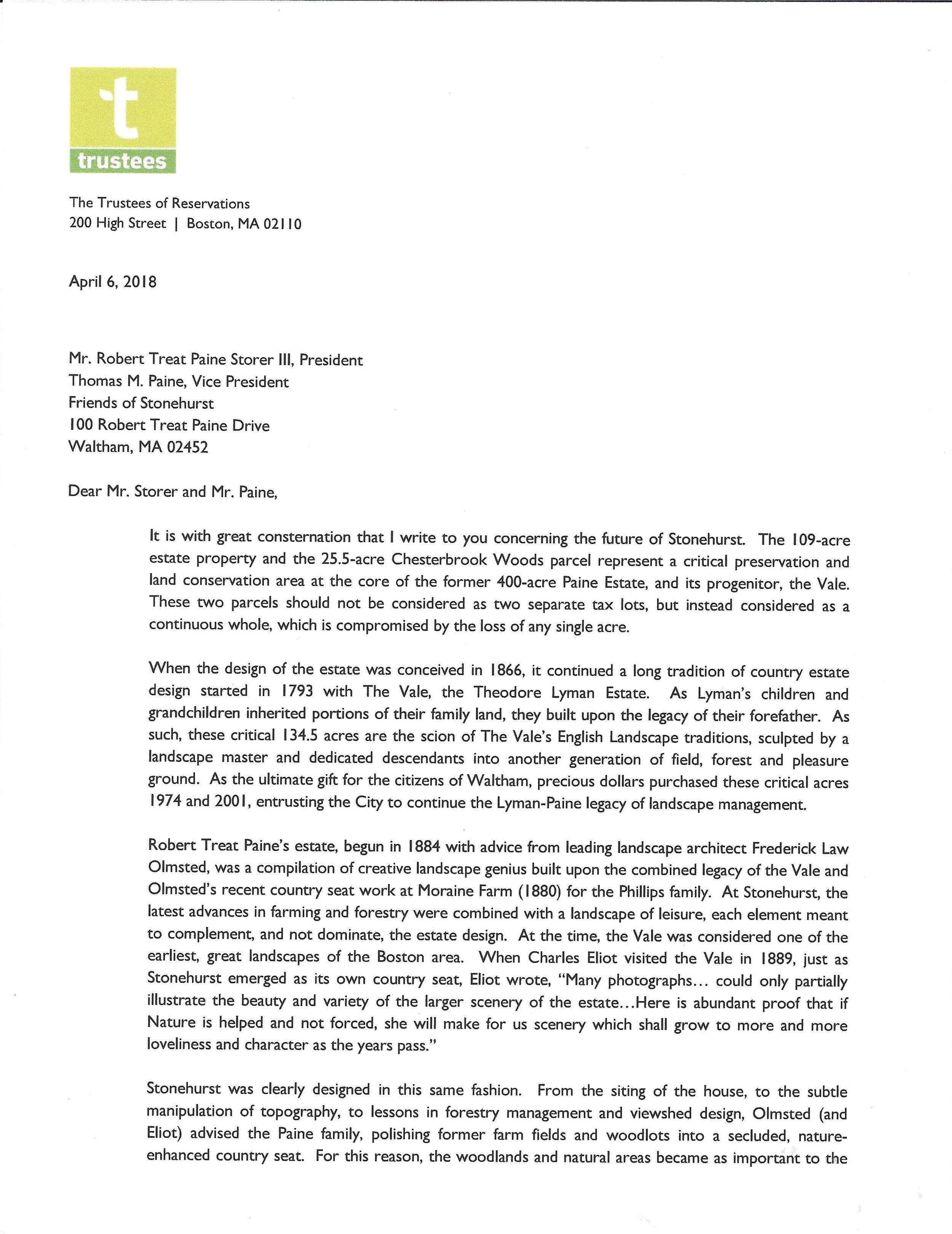 trustees letter on landtaking jpeg.jpg