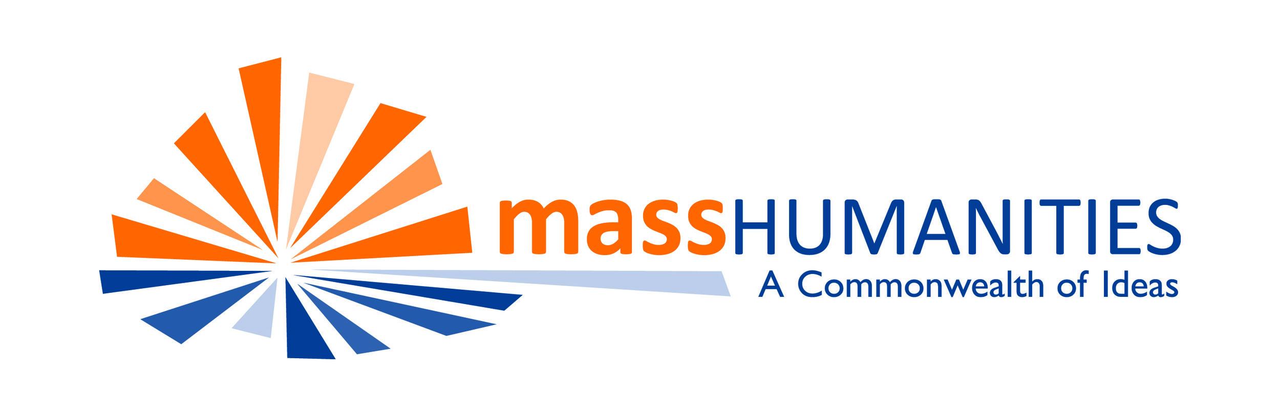 MH_logo_with_tag-cmyk.jpg