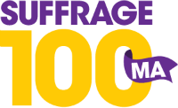 Suffrage100MA-Logo-CMYK-200x122.png