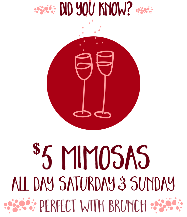 Did You Know Lou Bird's $5 Mimosas graphic5.png
