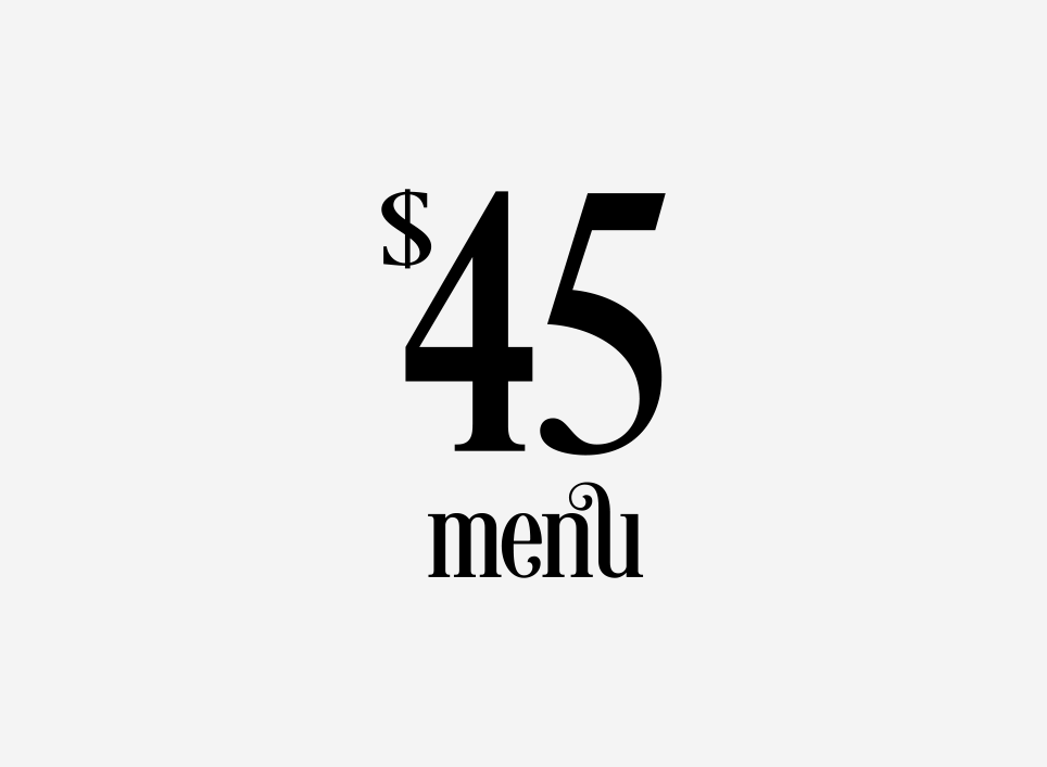 $45 menu v2 bigger.png