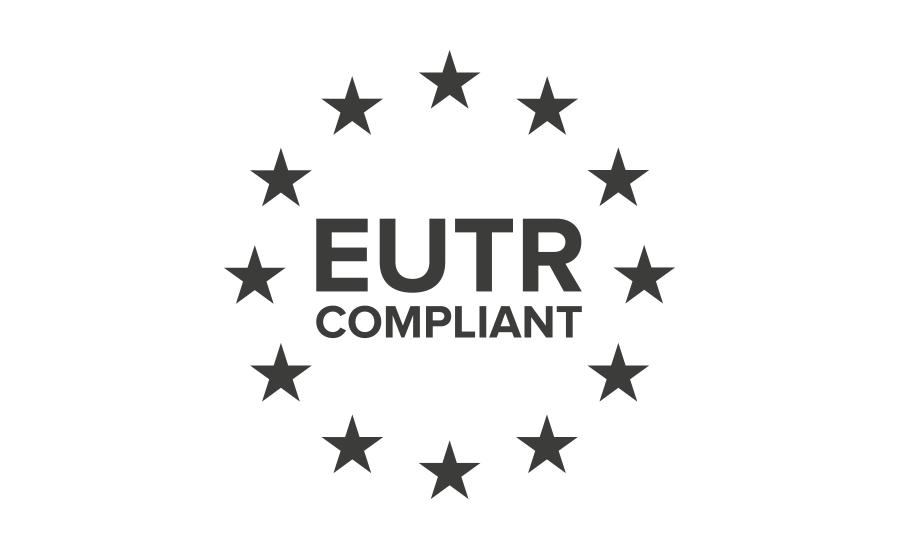 EUTR_Logo.png