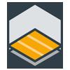 TSC_FloorIcon_Small.png