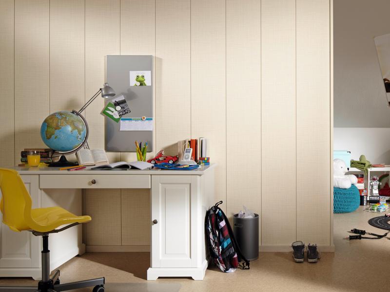 Meister_Bocada_Panel_Roomset_1.jpg