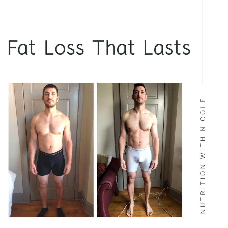 Fat Loss That Lasts - PAtrick .jpg