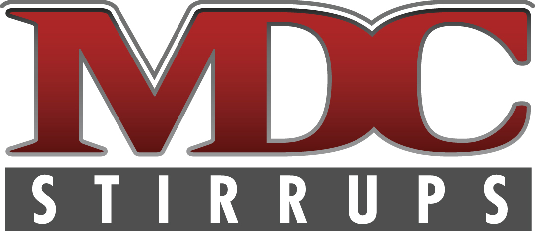 MDC Logo RED RGB.JPG