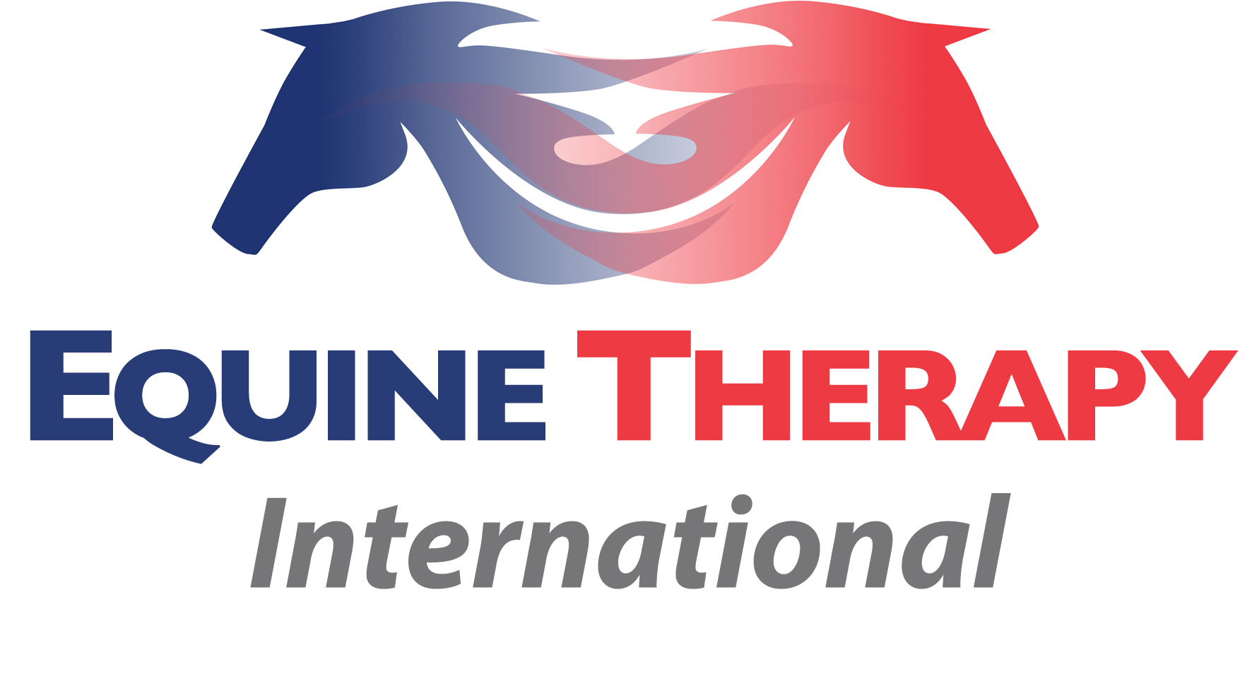 Equine Therapy International