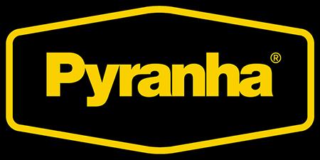 Pyranha Chevron Logo.png