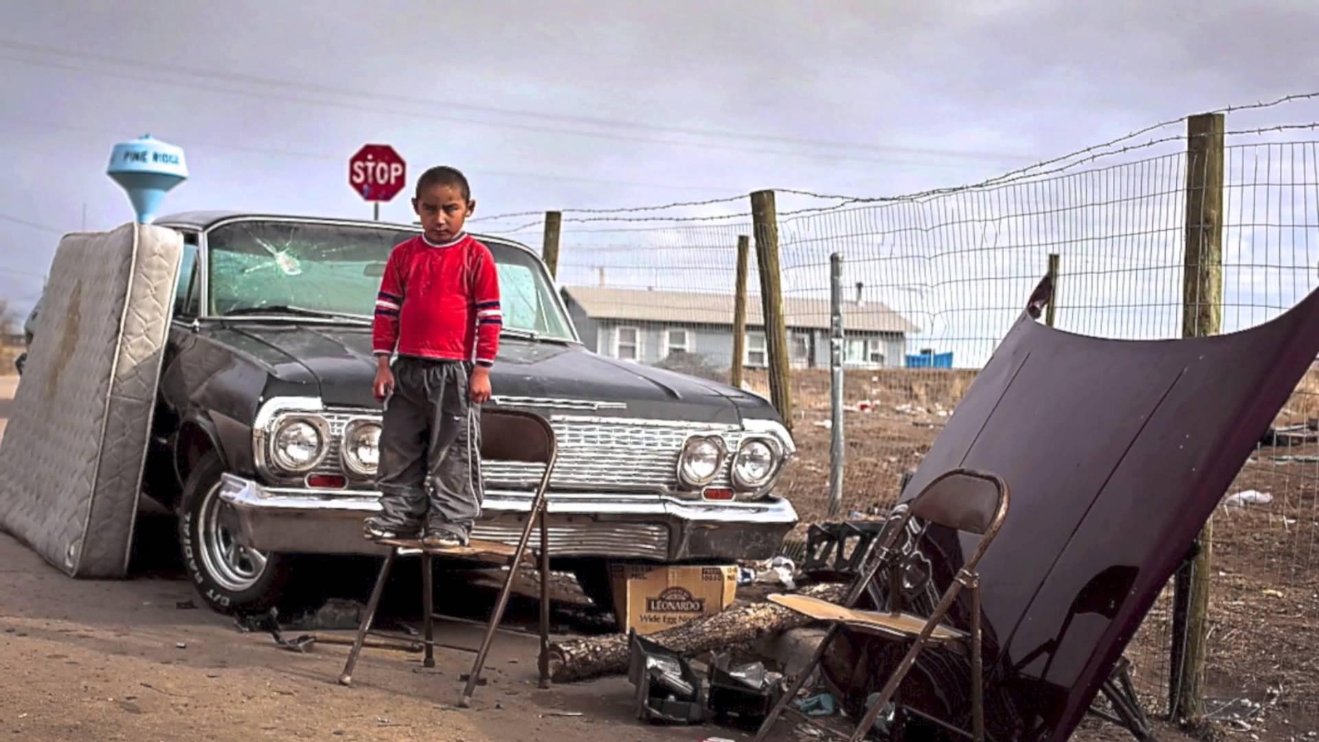 child car.jpg