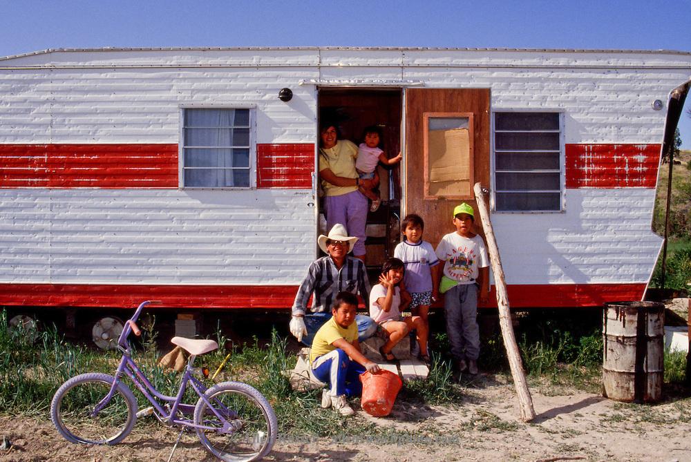 family trailer.jpg