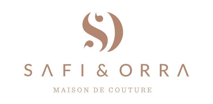 Safi & Orra logo.jpg