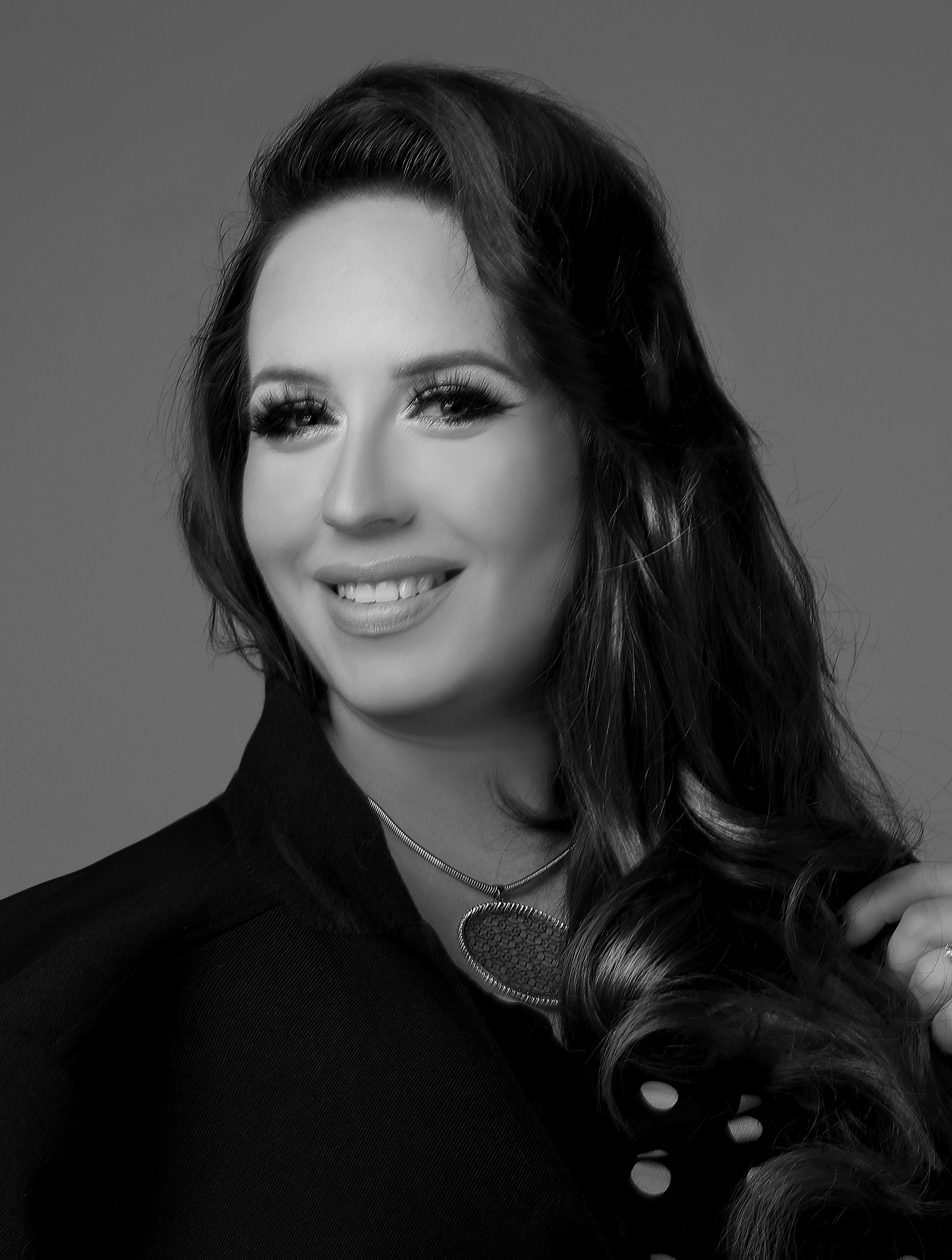 Catherine-Hawkes-Hair-Artistic-Director-Tips-Toes-2.jpg