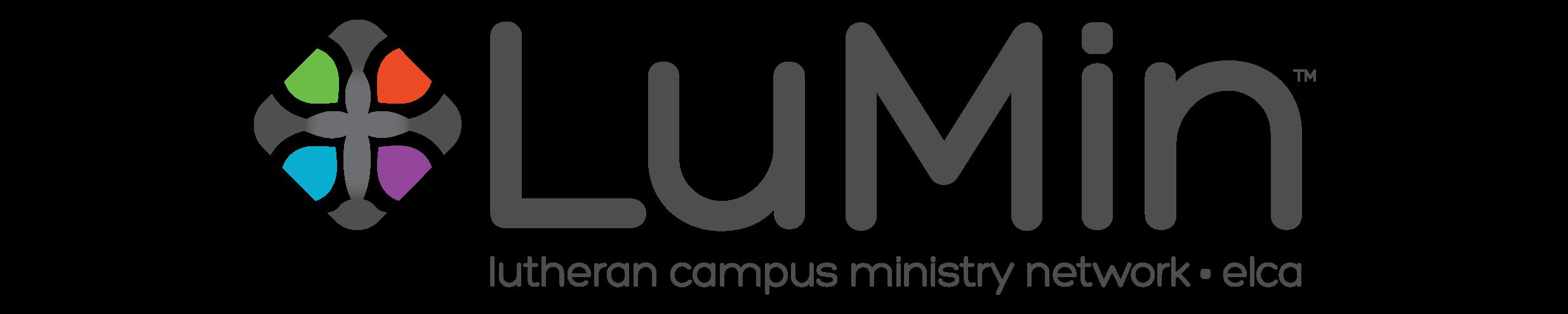 LuMin Network