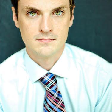 Doctor Brian Schkeeper Headshot.jpg