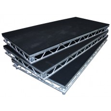 Prolight LiteDeck Stage Deck