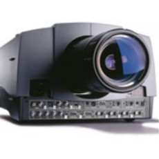 Barco 6400 Projector
