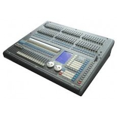 Avolites Pearl 2004 Lighting Desk