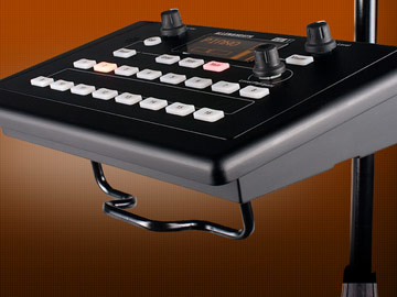 Personal mixing system compatible with dLive, iLive, GLD, Qu and 3rd party digital mixers