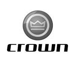 Crown Logo-Grey.png