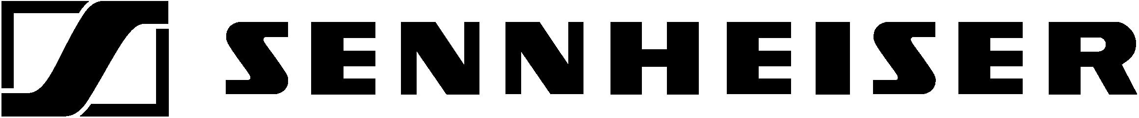 Sennheiser logo.jpg