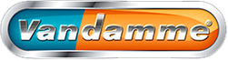 Van Damme.png