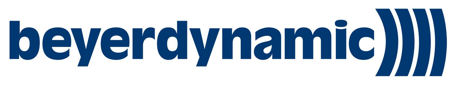 beyerdynamic_logo_RGB_01.jpg