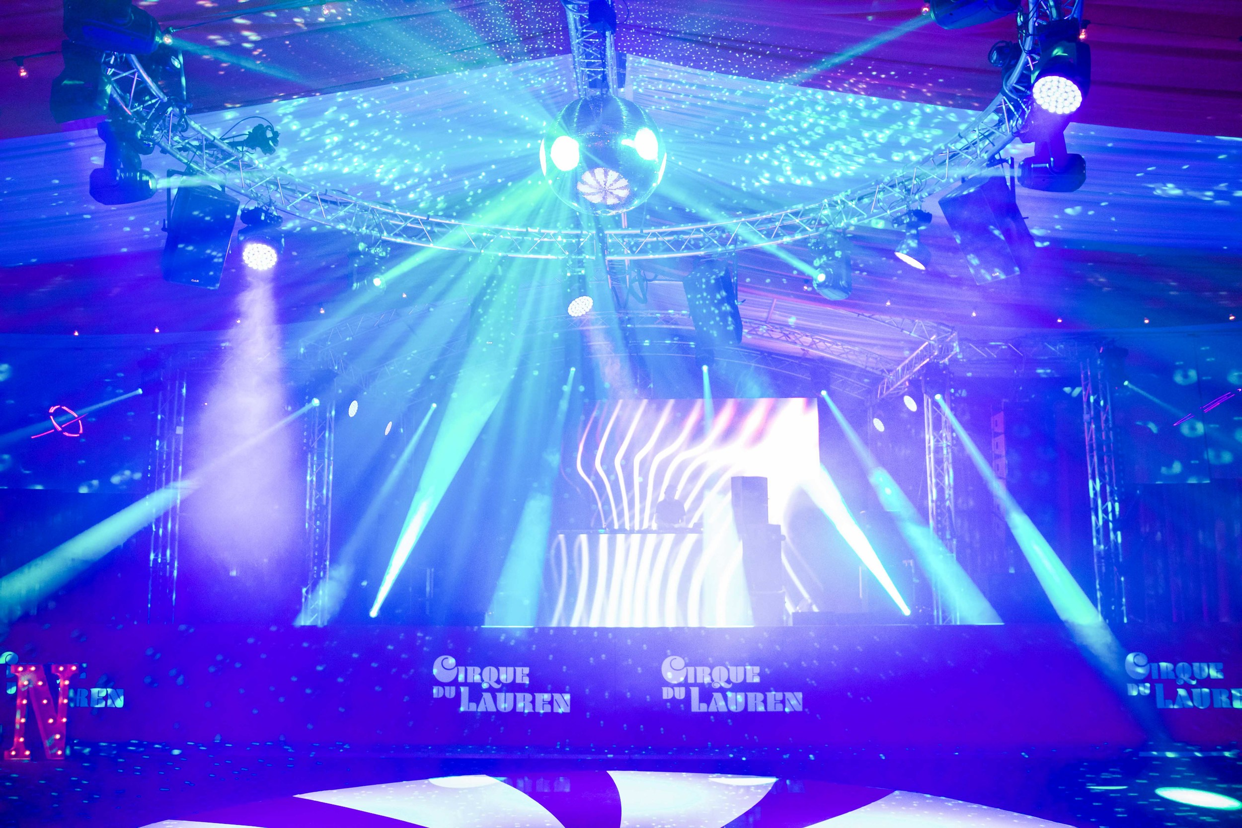 SRD-DJ Fresh-April 16-13.jpg