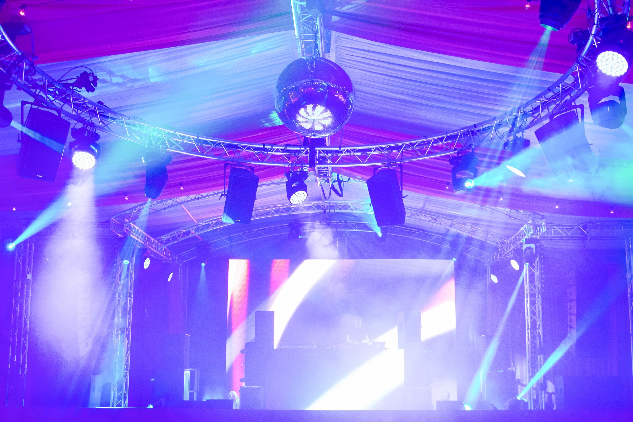 SRD-DJ Fresh-April 16-14.jpg