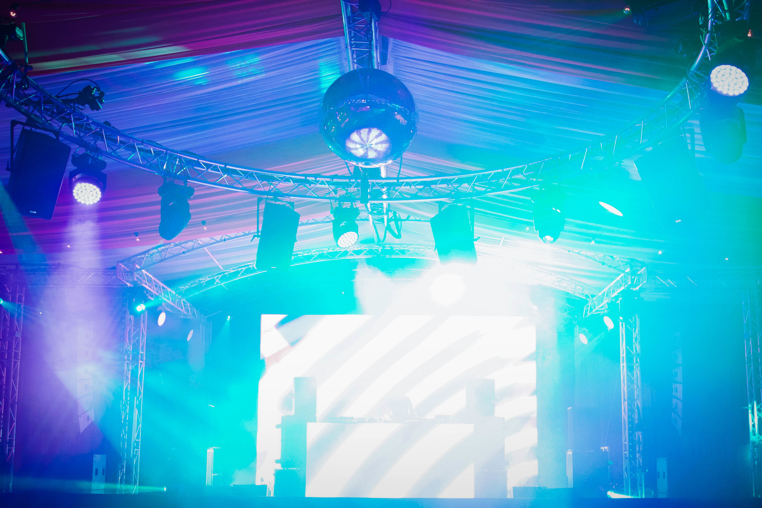 SRD-DJ Fresh-April 16-15.jpg