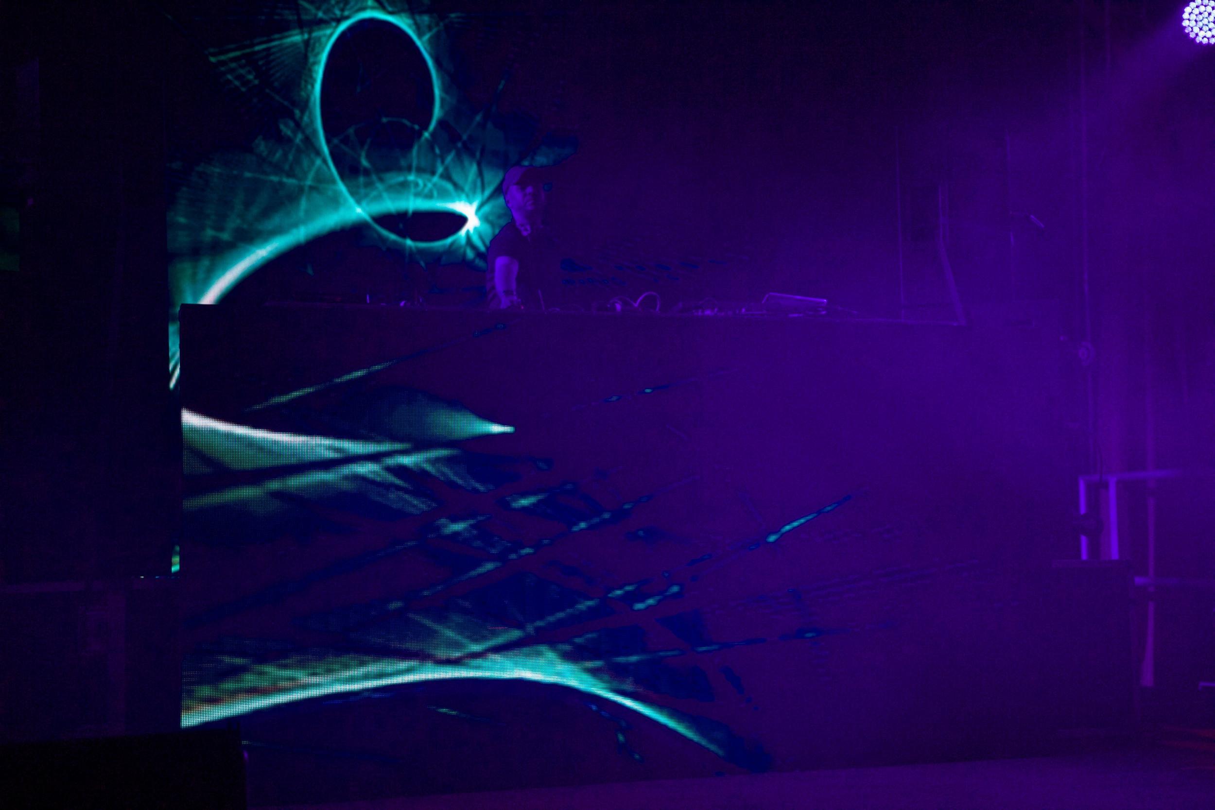 SRD-DJ Fresh-April 16-17.jpg
