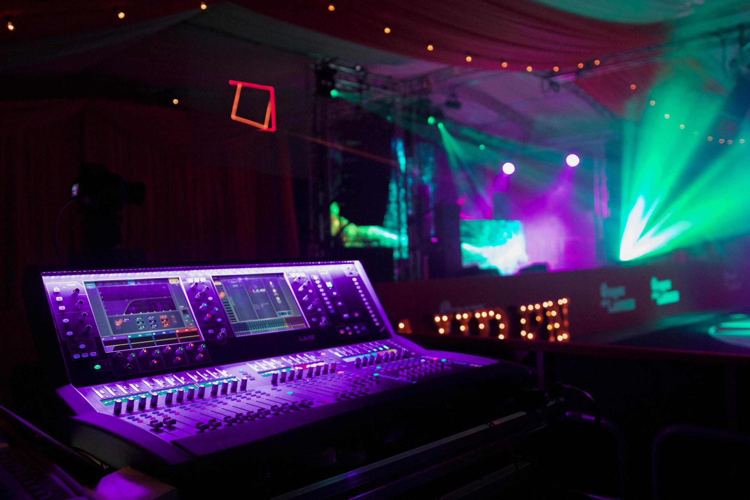SRD-DJ Fresh-April 16-31.jpg