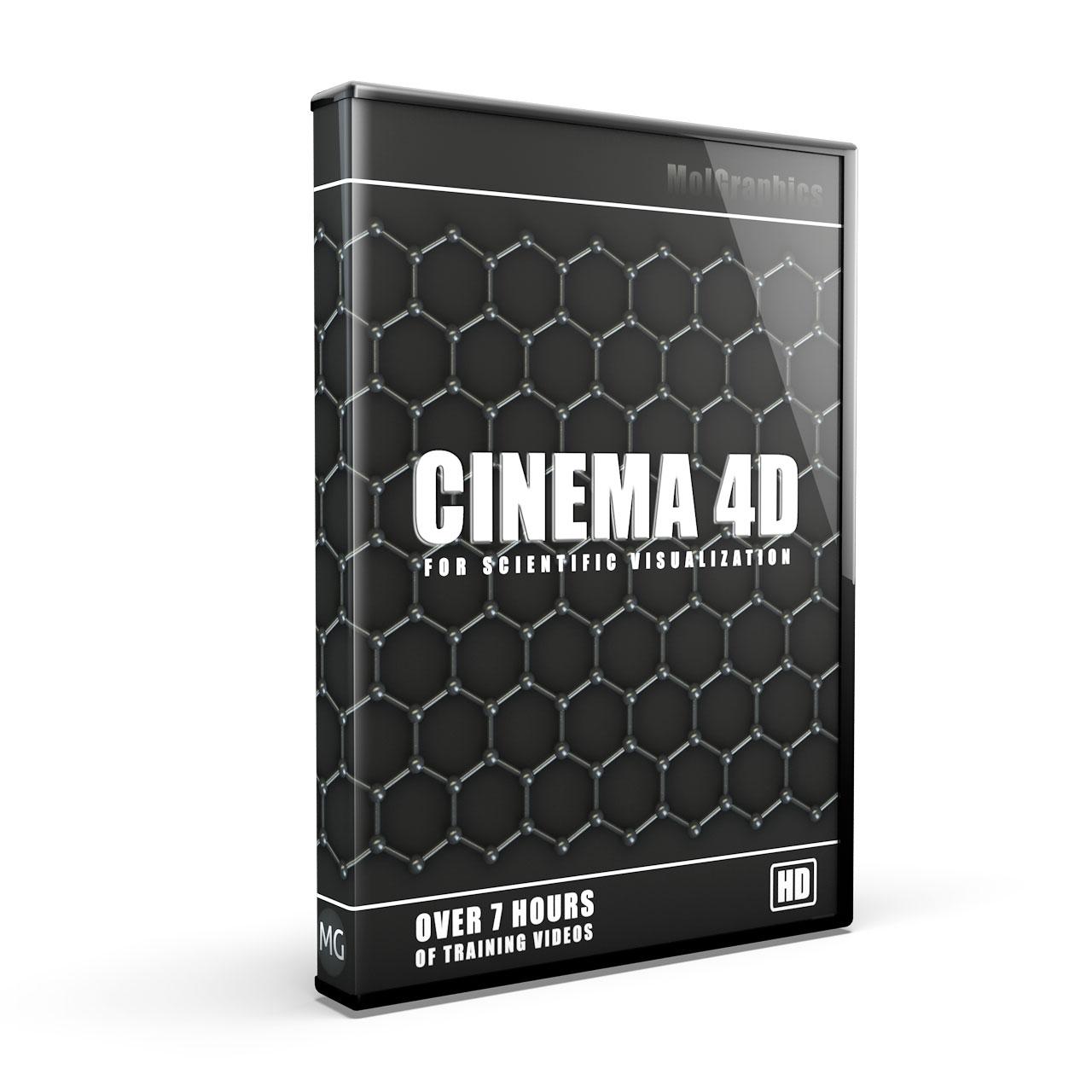 DVD-Package-4-for-web.jpg