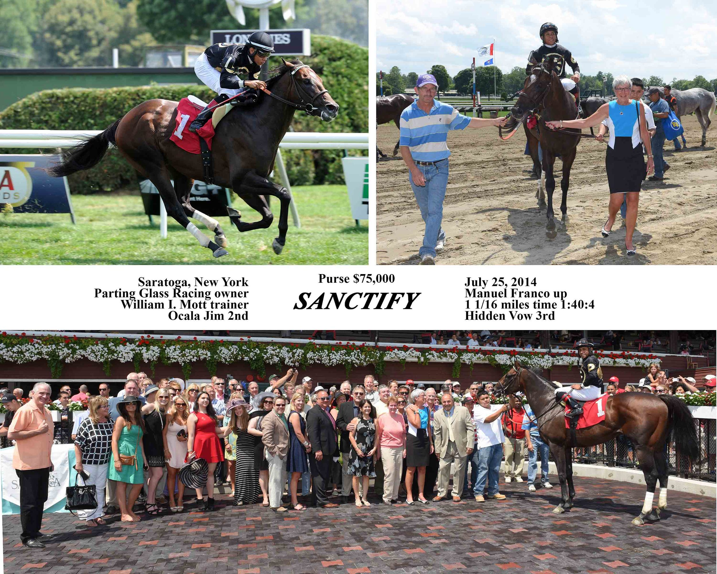 Sanctify WIN picture - 7.26.14 - The Spa.jpg