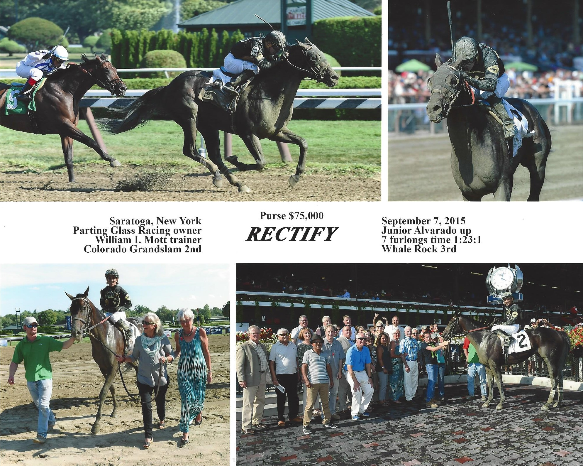 Rectify Win pic 9.7.15.jpg