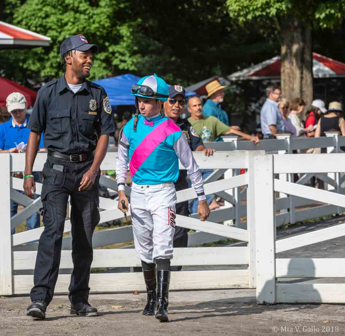 2018 Alabama Bound race - TJG jockey-3095.jpg