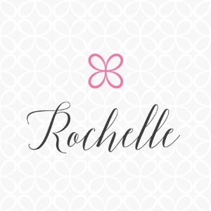 client page -Rochelle.jpg