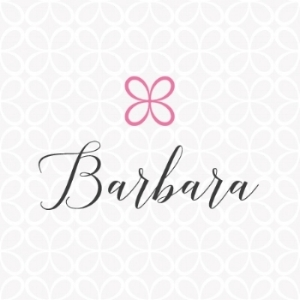 client page - Barbara.jpg