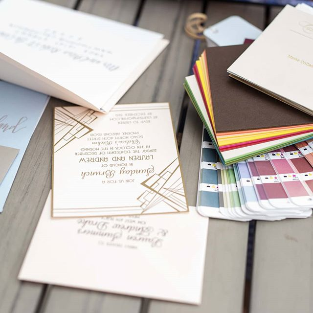 Client consultations are always so fun! Meeting with the couple (and mom's or planners too) is such a great way for us to talk about your wedding stationery and  style for the big day! . Photo @lifecreated . . . . . #fineartinvitations #bespokestationery #handmadeisbetter #arizonaweddings #arizonawedding #scottsdalewedding #phoenixwedding #mesawedding #custominvitations #solovery #theknotpro #theknotweddings #2019wedding #2018wedding #weddinginvitation #weddingstationery #customweddinginvitations #wsctribe
