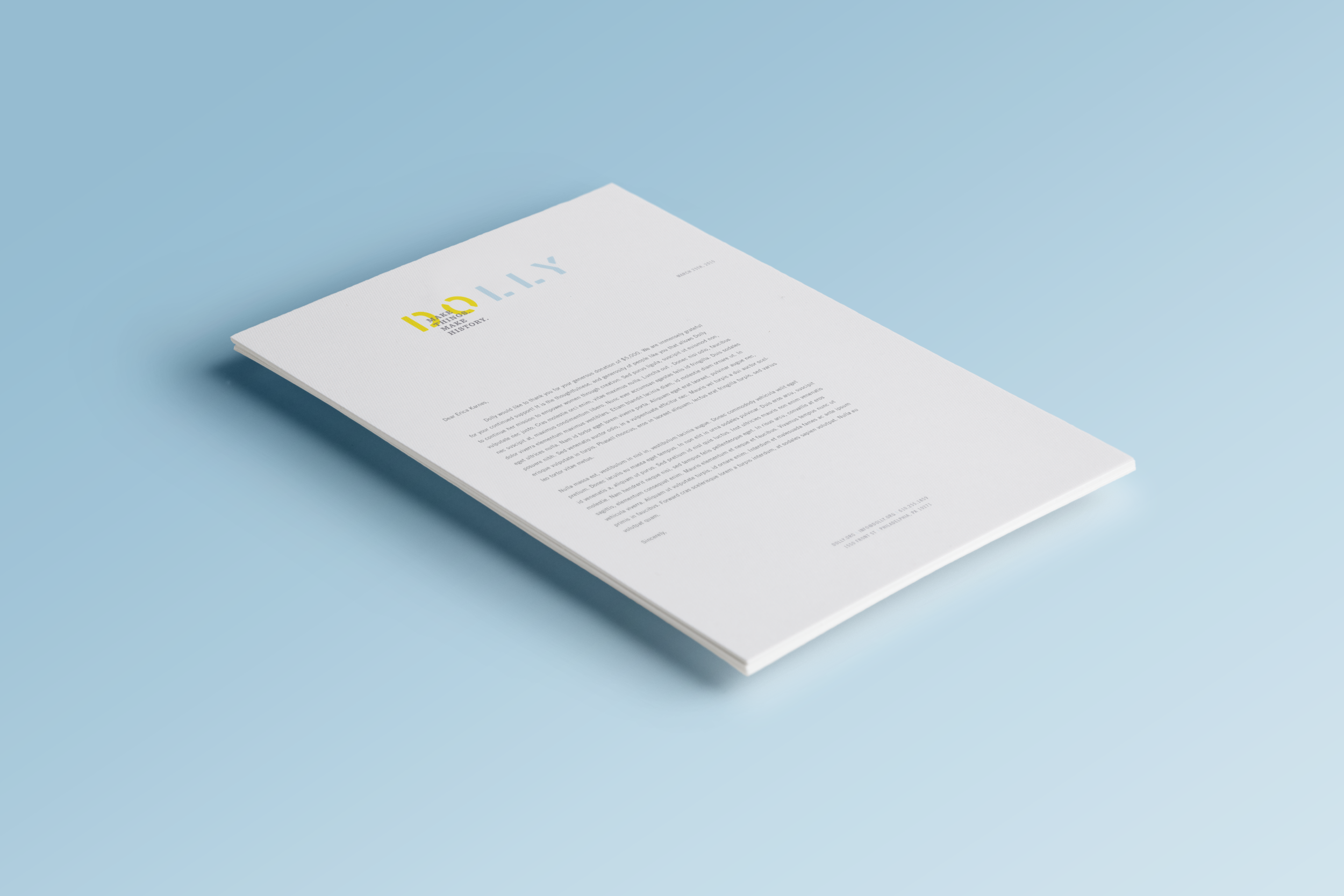 Dolly_letterhead.png