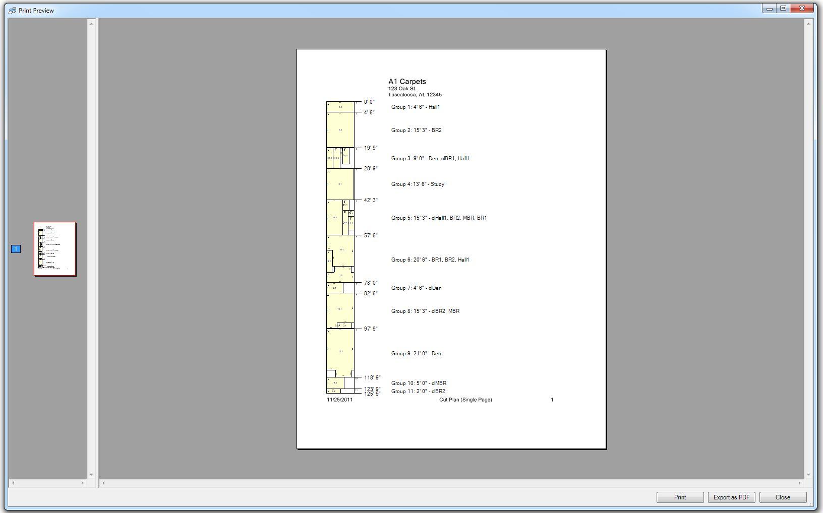 020_cut-layout-report.JPG