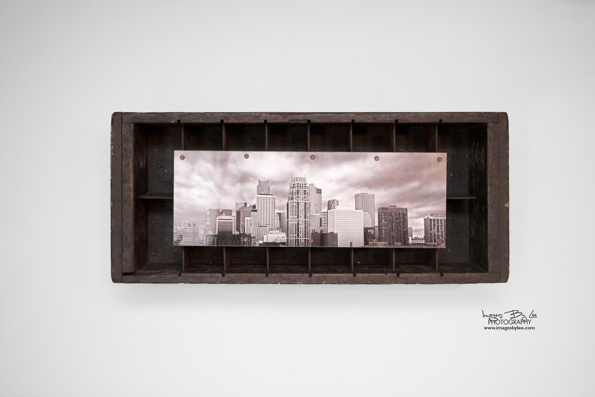 168 - Skyline Mpls FB.jpg