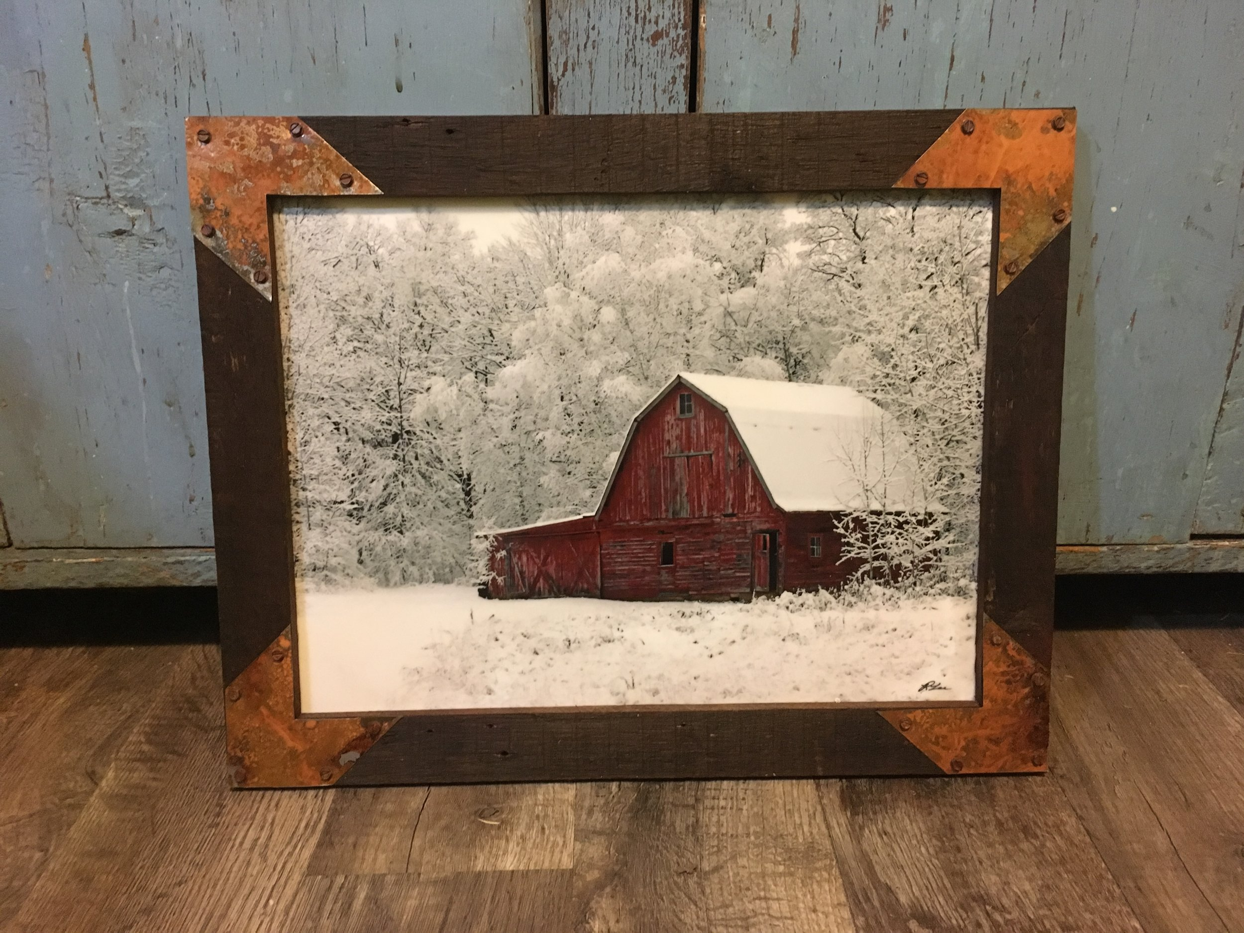 Custom winter barn - Mark.jpg